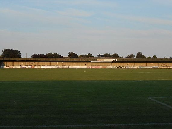 grounds gorleston 4