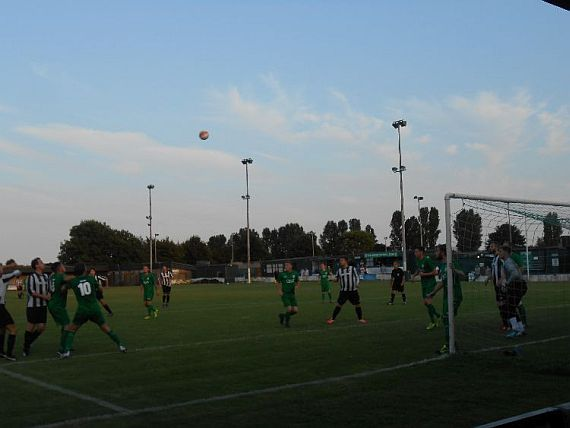 grounds gorleston 6