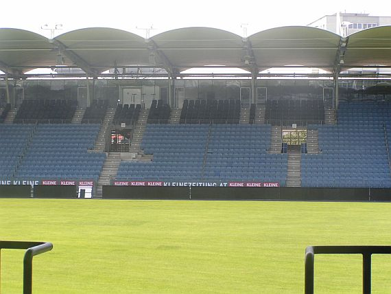 grounds graz 11