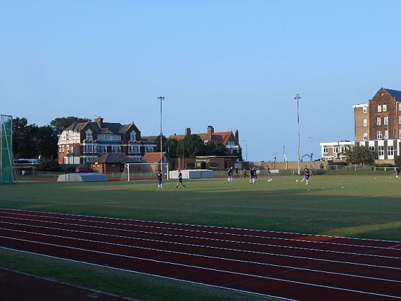 grounds great yarmouth 2