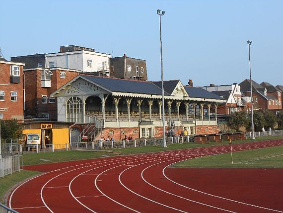 grounds great yarmouth 5