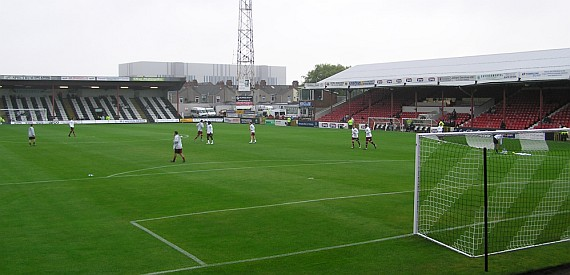 grounds grimsby 1