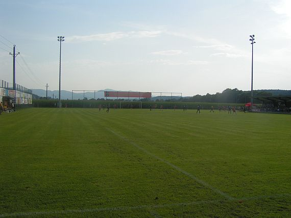 grounds grossklein 11