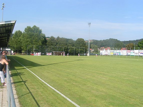 grounds grossklein 5