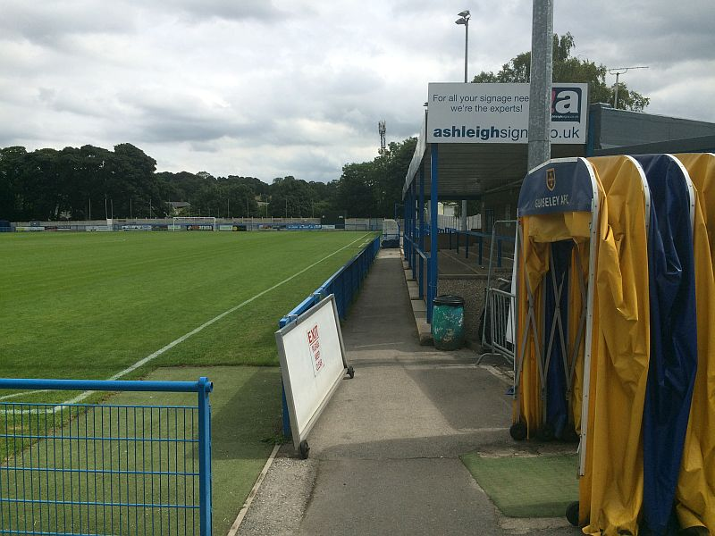grounds guiseley 2