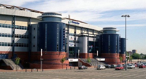 grounds hampden 1