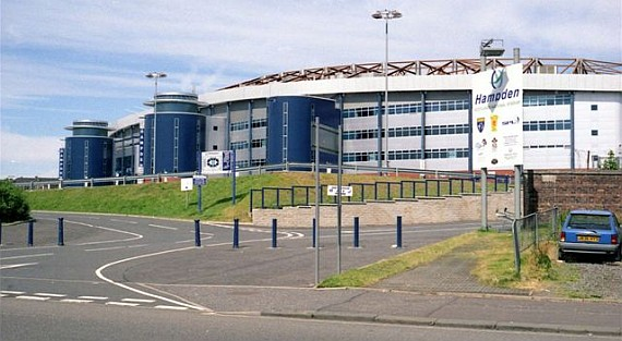grounds hampden 2