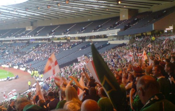 grounds hampden 3
