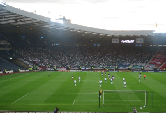 grounds hampden 4