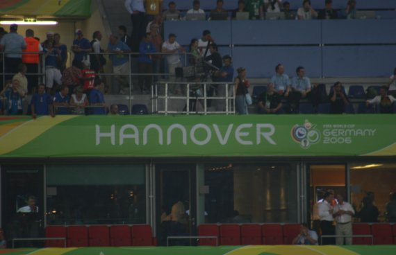 grounds hannover 3