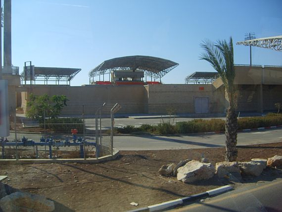 grounds hapoel acre 4