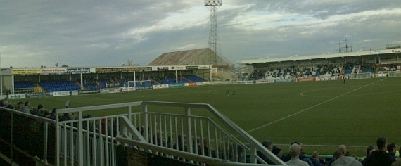 grounds hartlepool 1