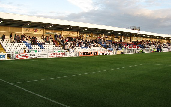 grounds hartlepool 3
