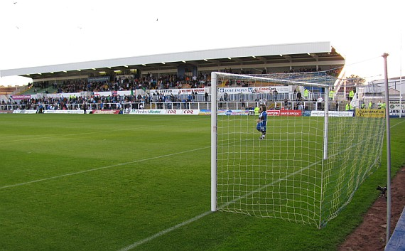 grounds hartlepool 4
