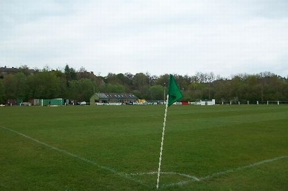 grounds haslingden 1
