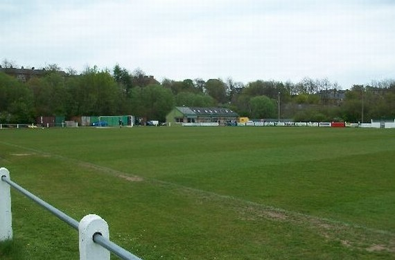 grounds haslingden 3