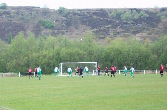 grounds haslingden 4