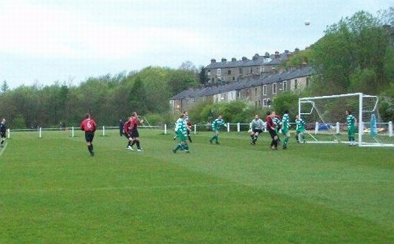 grounds haslingden 5