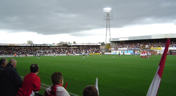 grounds hereford 1