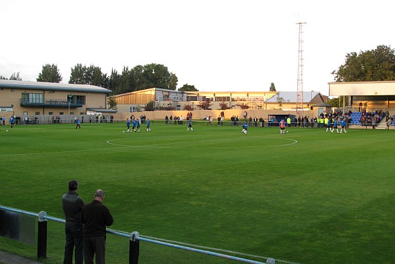 grounds hetton 4