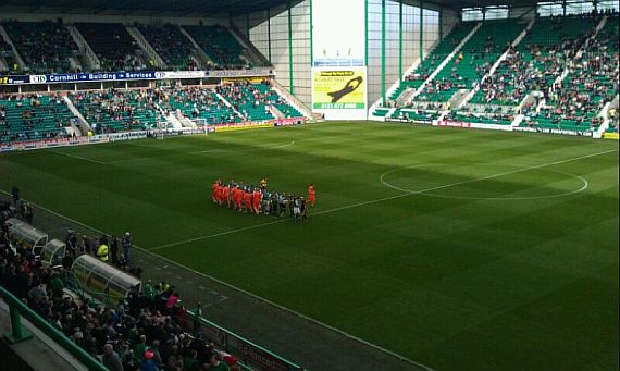 grounds hibs 1