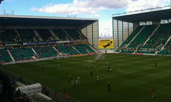 grounds hibs 2
