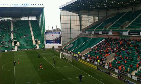 grounds hibs 3