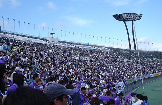 grounds hiroshima 1