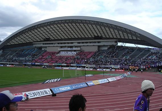 grounds hiroshima 3