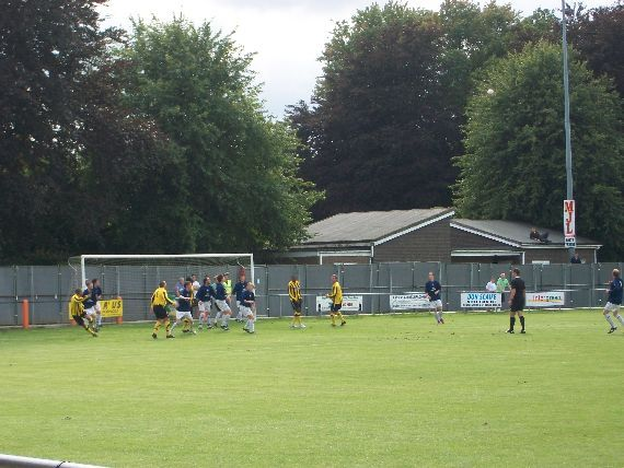 grounds holbeach 2