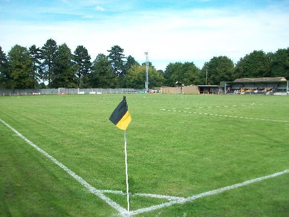 grounds holbeach 3