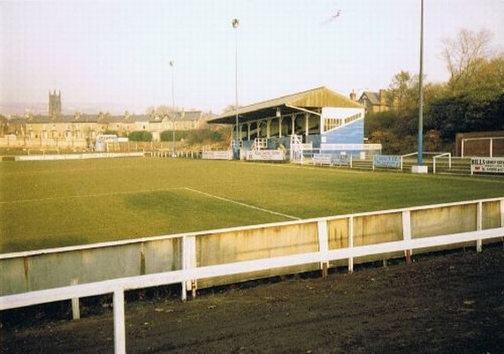 grounds horwich 3