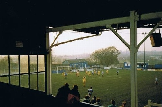 grounds horwich 4