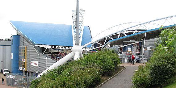 grounds huddersfield 1