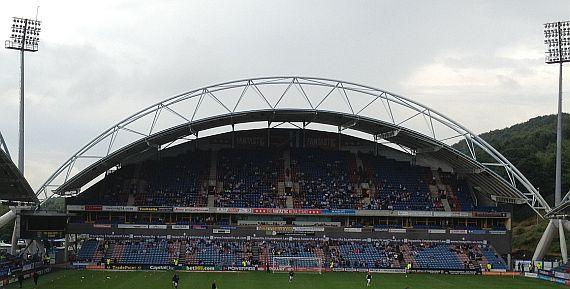 grounds huddersfield 10