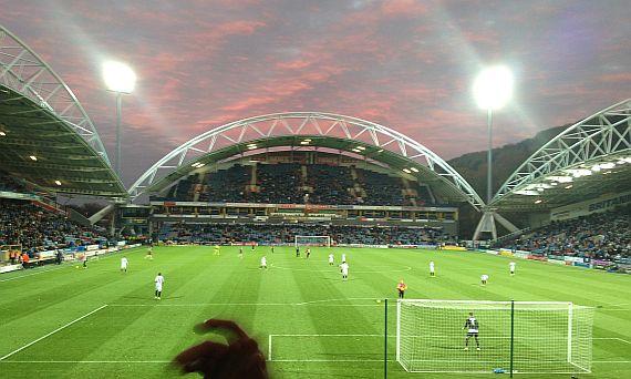grounds huddersfield 11