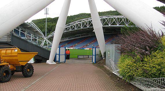 grounds huddersfield 2