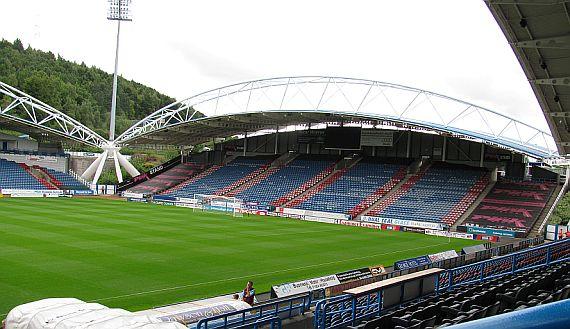 grounds huddersfield 3