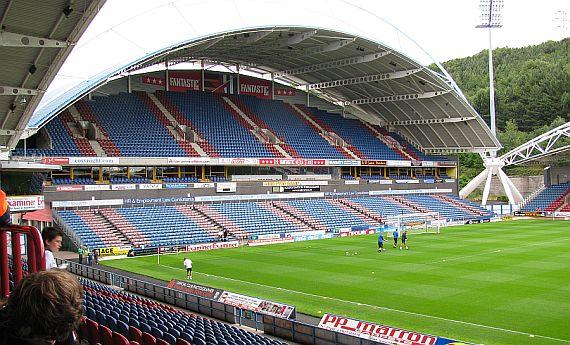 grounds huddersfield 4