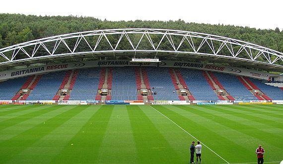 grounds huddersfield 5