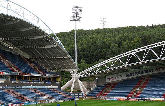 grounds huddersfield 6