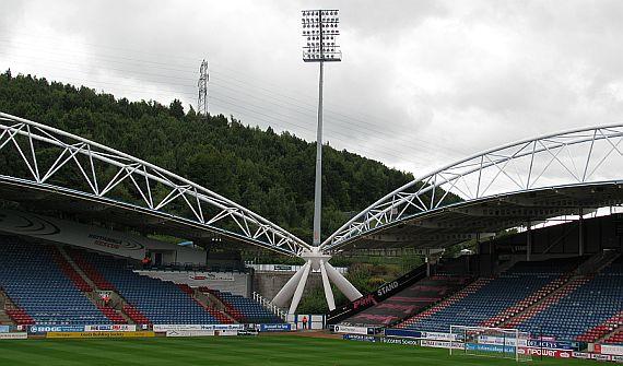 grounds huddersfield 7