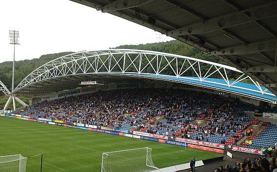 grounds huddersfield 8