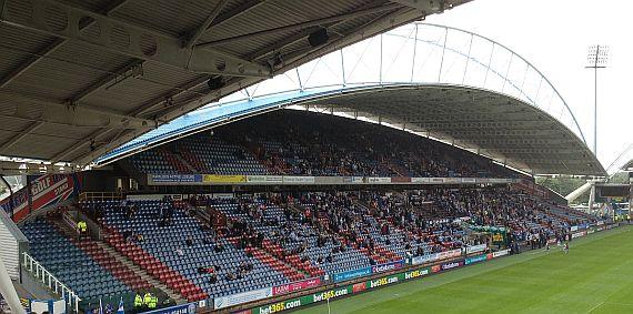 grounds huddersfield 9
