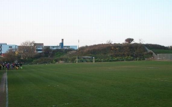 grounds ilfracombe 2