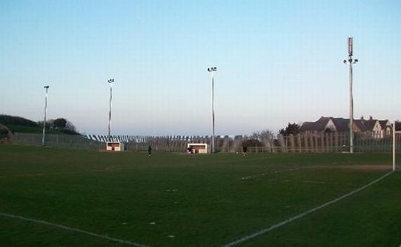 grounds ilfracombe 3