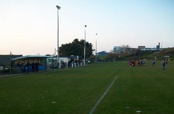grounds ilfracombe 4