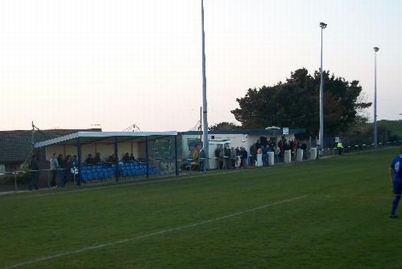 grounds ilfracombe 5