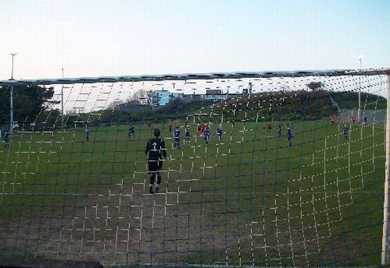 grounds ilfracombe 6