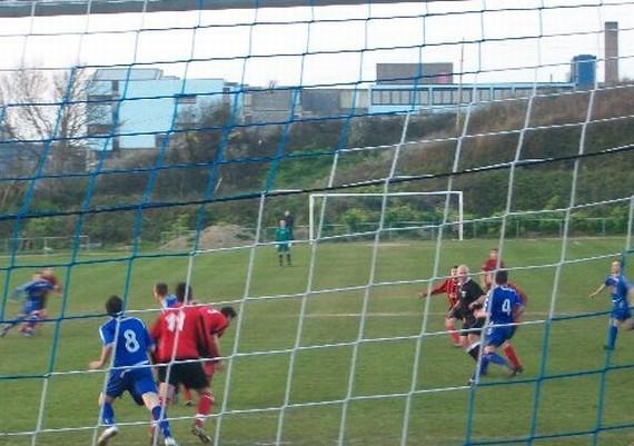 grounds ilfracombe 7